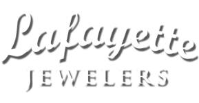 Lafayette Jewelers Your Trusted Source For Diamond Gemstone Jewelry In Since 1969