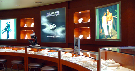 We Thank You And Continue To Invite Visit Us At Lafayette Jewelers